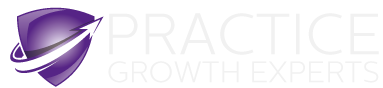 Medical Practice Growth Experts Logo